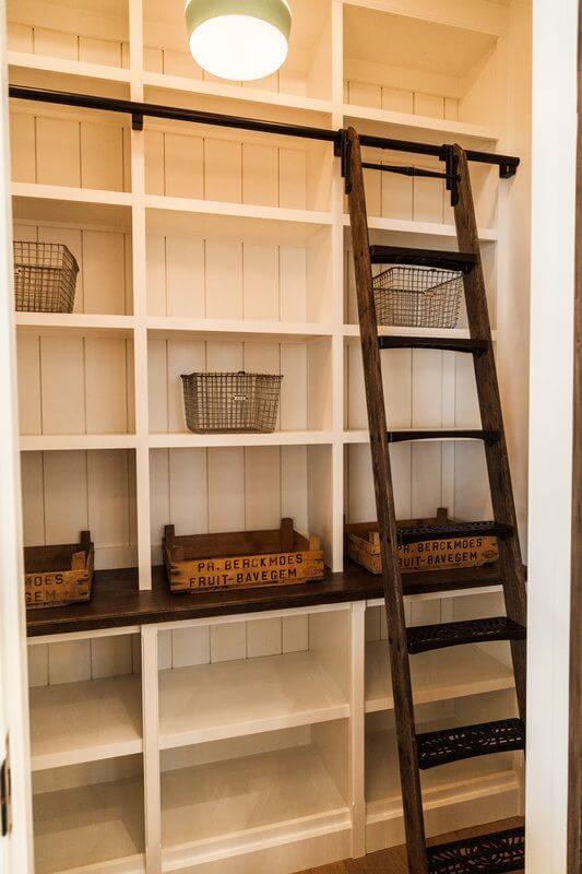 pantry_closet_shelving_ideas