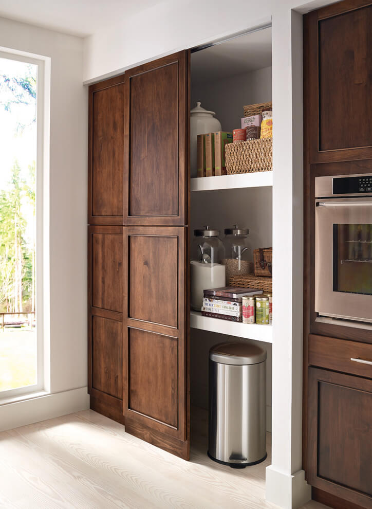 pantry_door_storage_ideas