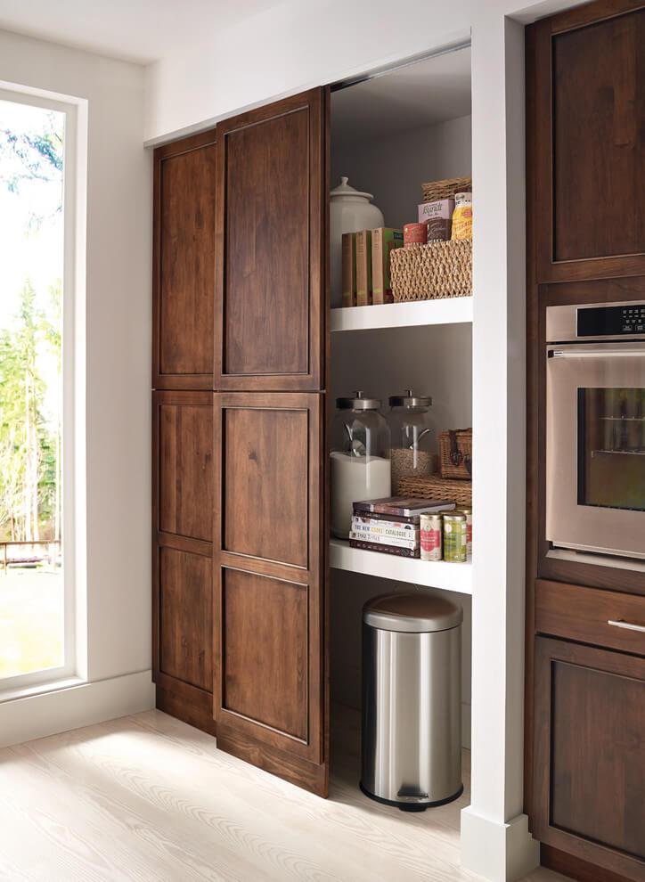 pantry_door_storage_ideas