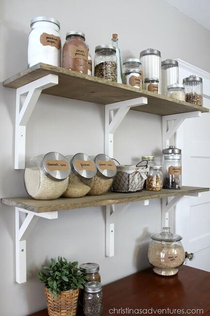 pantry_storage_design_ideas