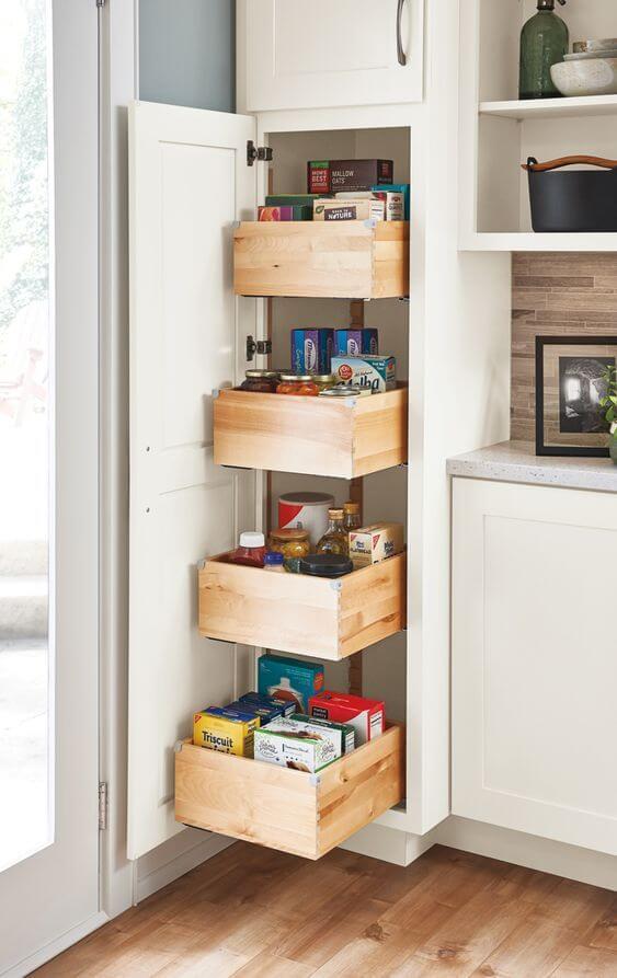 pantry_storage_organization_ideas