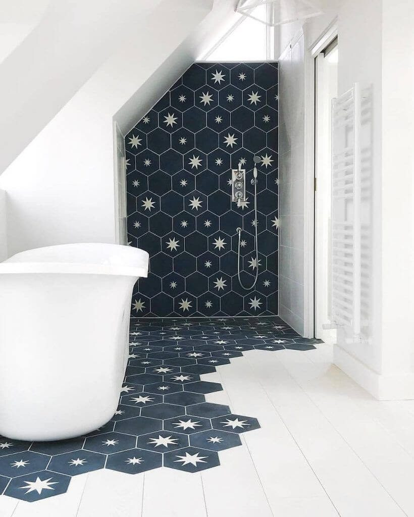 porcelain_tile_bathroom_floor_ideas