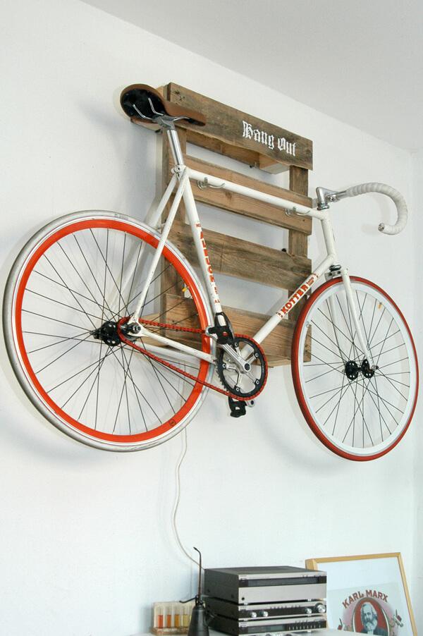 road_bike_storage_ideas