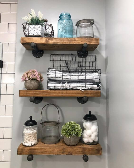 rustic_farmhouse_bathroom_decor_ideas