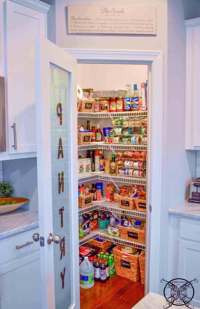 shelving_ideas_for_pantry