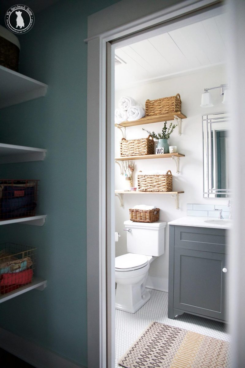 small_bathroom_cabinet_storage_ideas