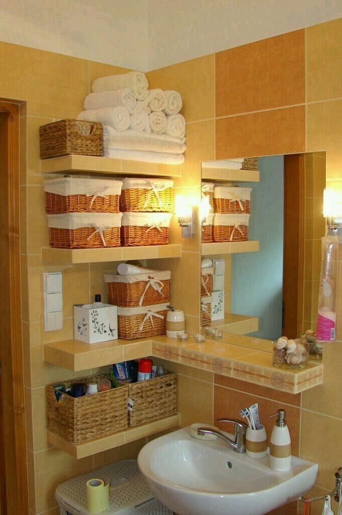 small_bathroom_storage_design_ideas