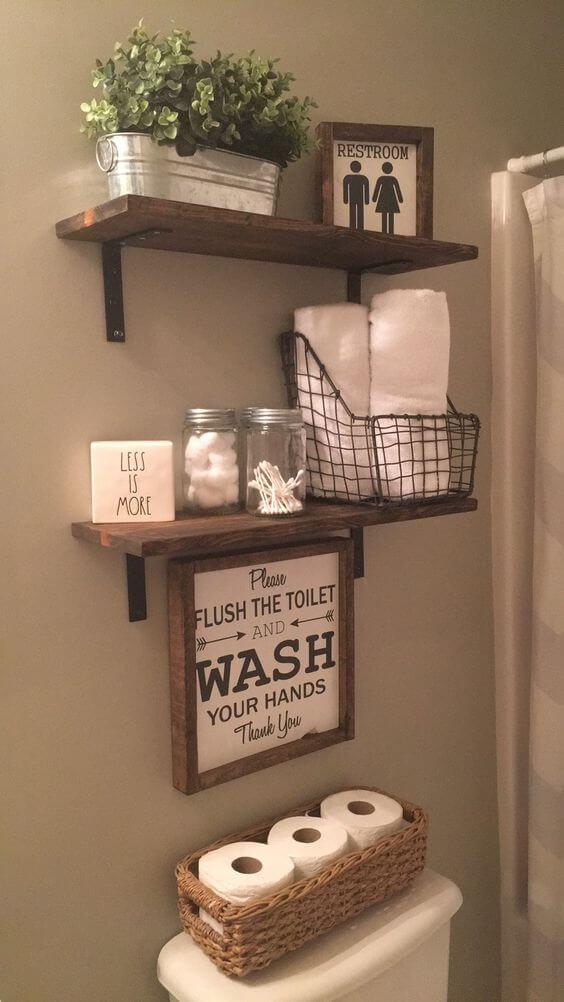 small_bathroom_storage_ideas_pinterest