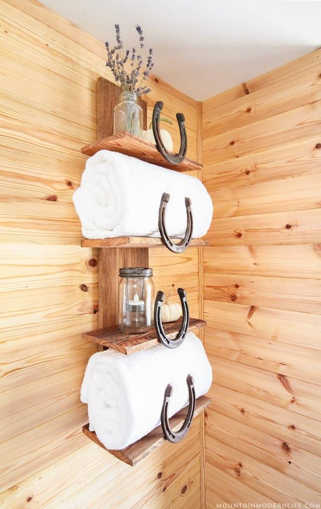 small_bathroom_towel_storage_ideas