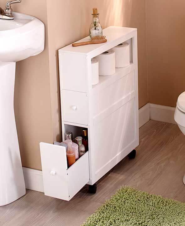 storage_ideas_for_a_small_bathroom