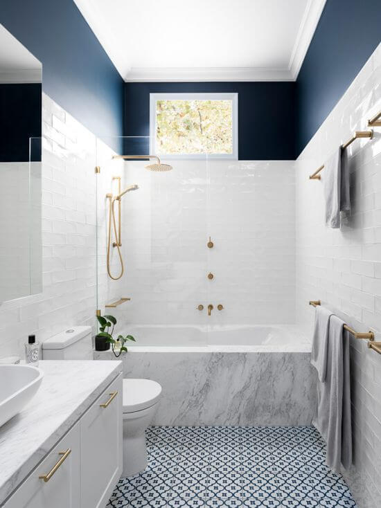 subway_tile_bathroom_floor_ideas