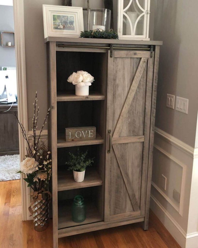 tall_bathroom_cabinet_ideas