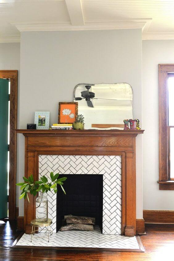 tile_fireplace_surround_ideas