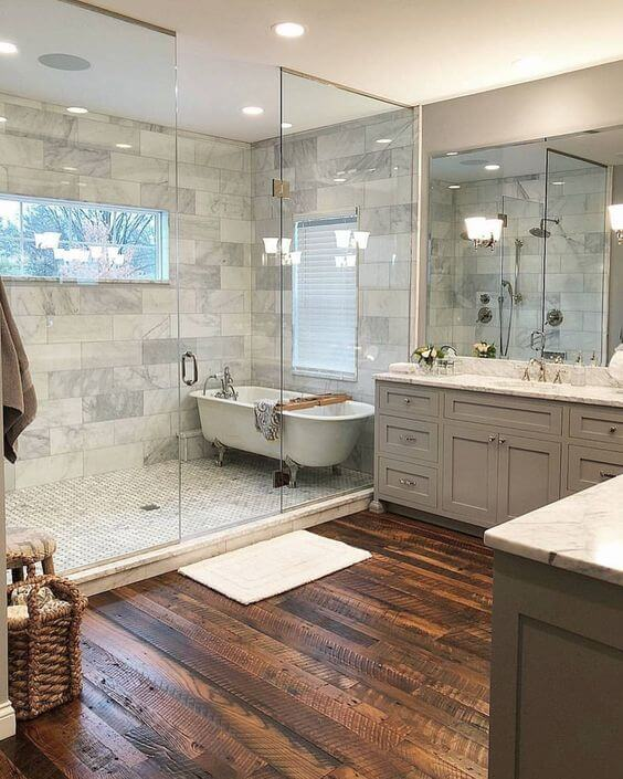 tile_floor_ideas_for_bathroom