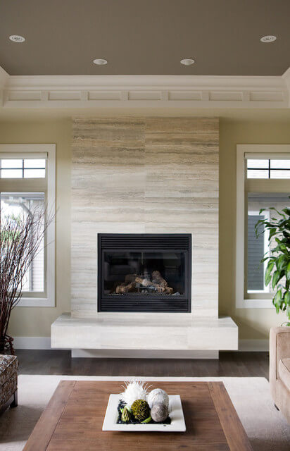 tile_ideas_for_fireplace