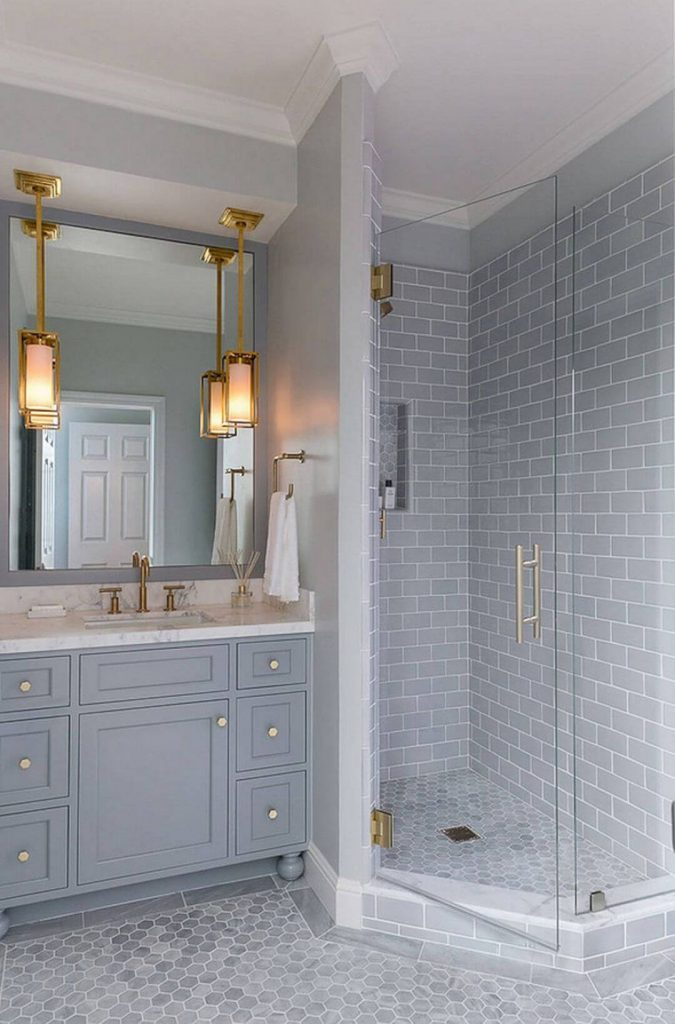 tile_ideas_for_small_bathroom_shower