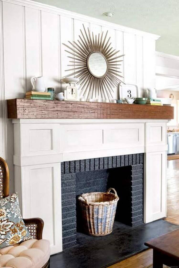 tiles_for_fireplace_surround_ideas