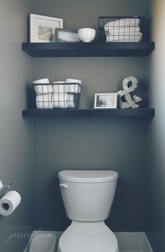 towel_shelves_bathroom
