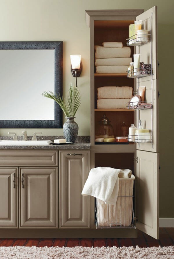 towel_storage_bathroom