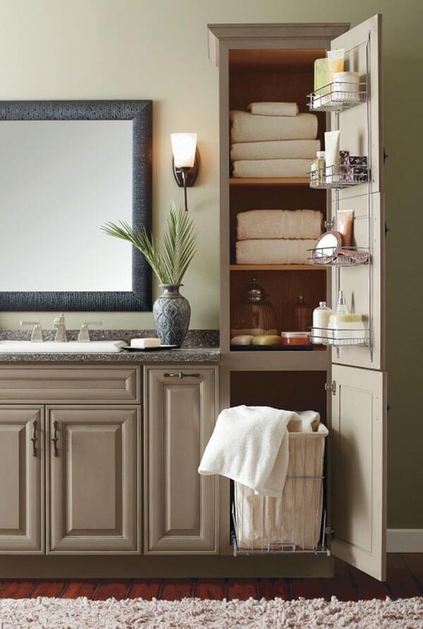 towel_storage_bathroom