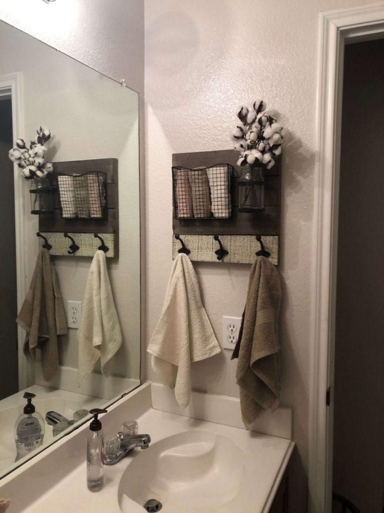 towel_storage_for_bathroom_ideas