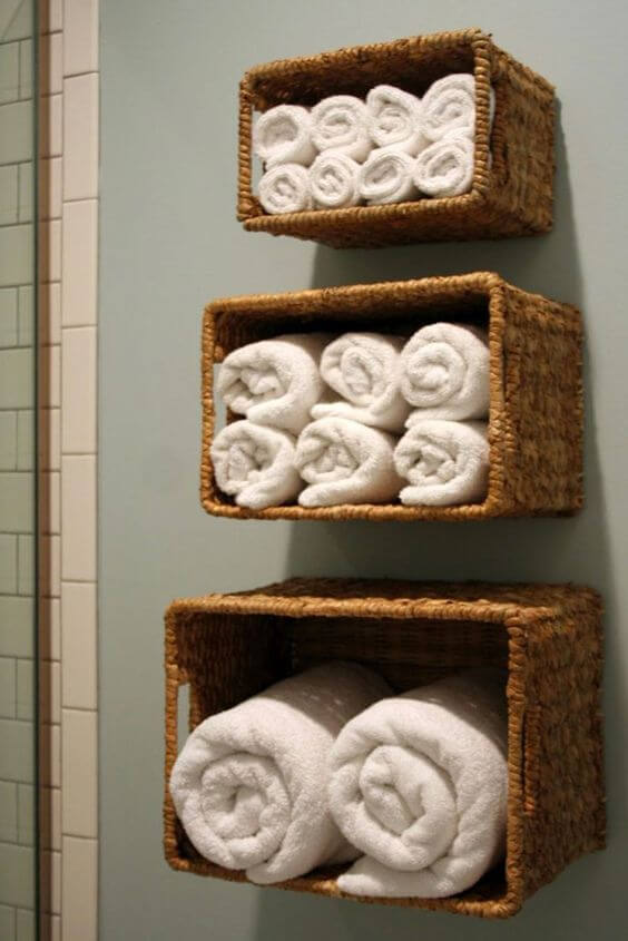 towel_storage_ideas_small_bathroom