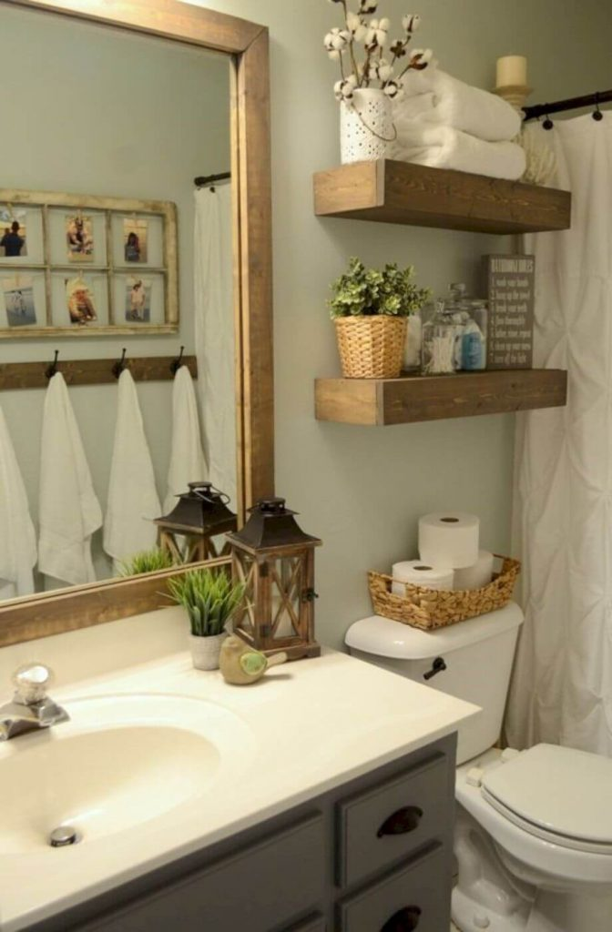 towel_storage_in_bathroom