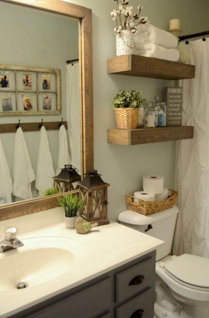 towel_storage_in_bathroom