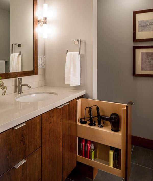 under_bathroom_cabinet_storage_ideas