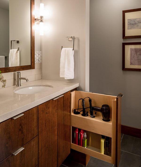 under_bathroom_cabinet_storage_ideas