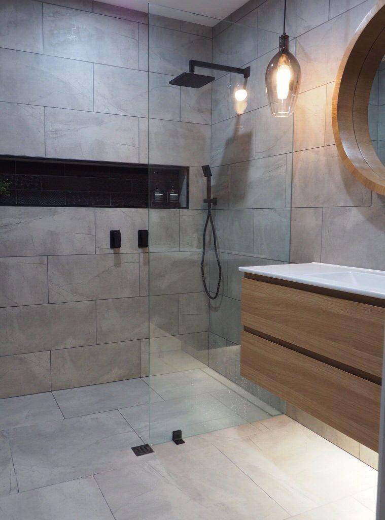 vanity_lighting_ideas_bathroom