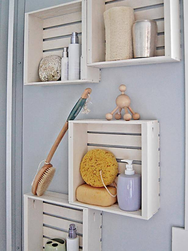 very_small_bathroom_storage_ideas