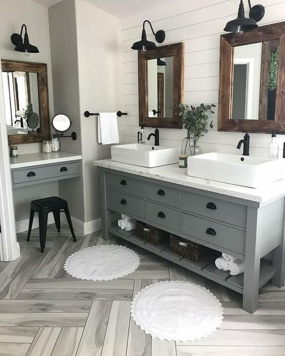 vintage_bathroom_lighting_ideas