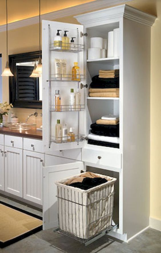 white_bathroom_cabinet_ideas