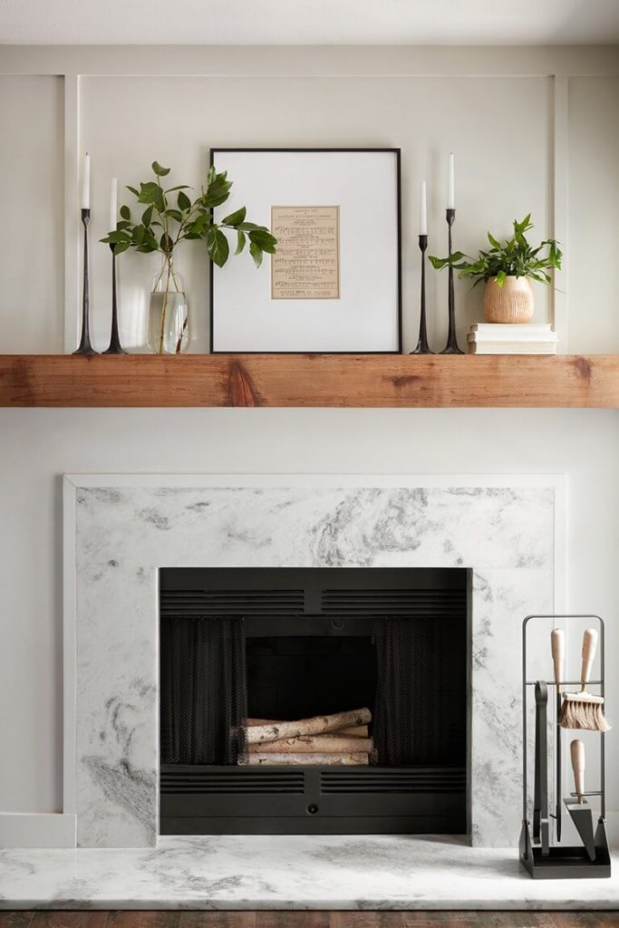 white_fireplace_surround_ideas