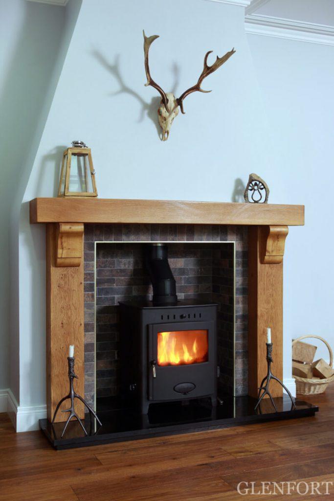 wood_tile_fireplace_ideas