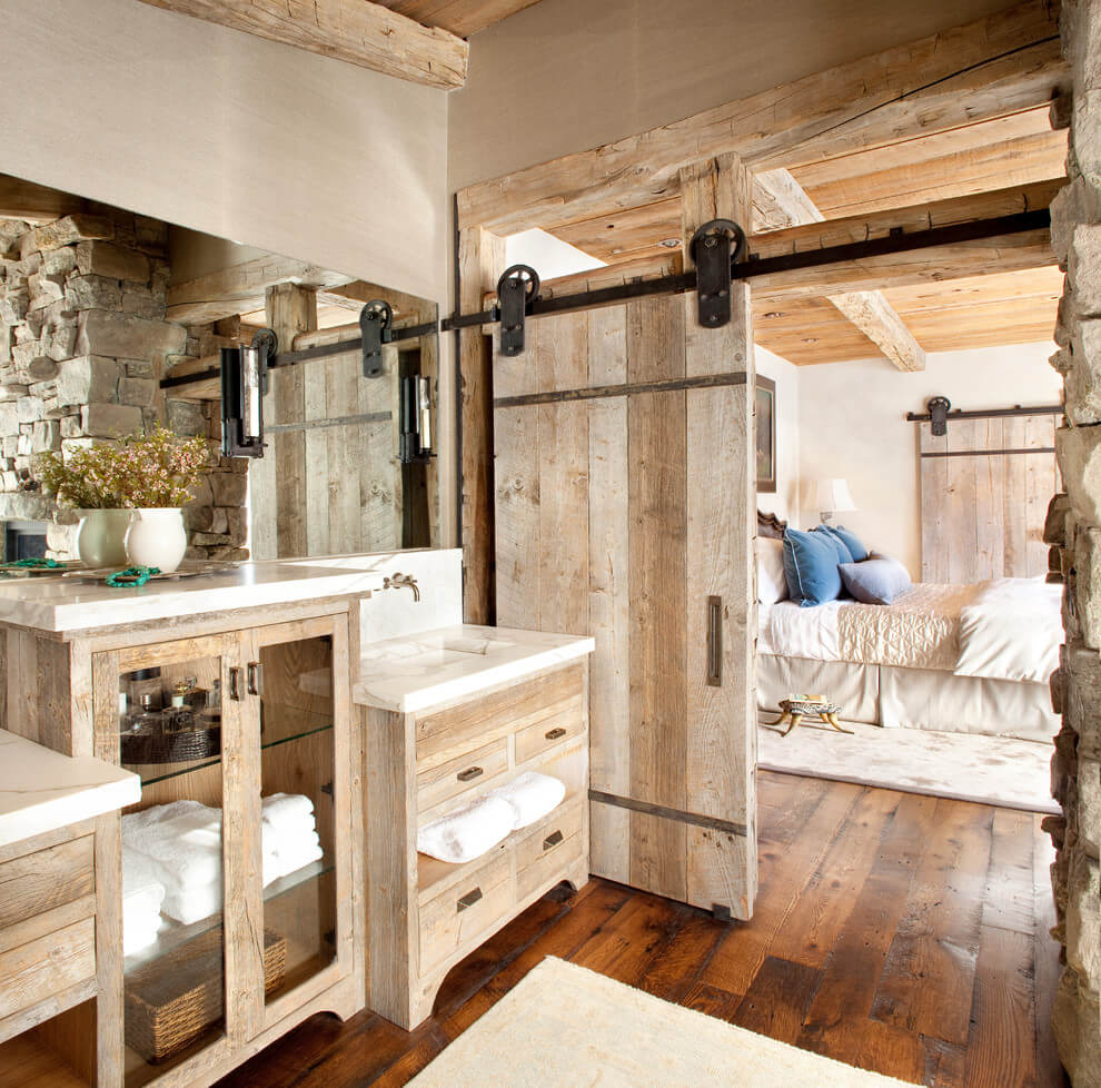 barn door ideas pinterest