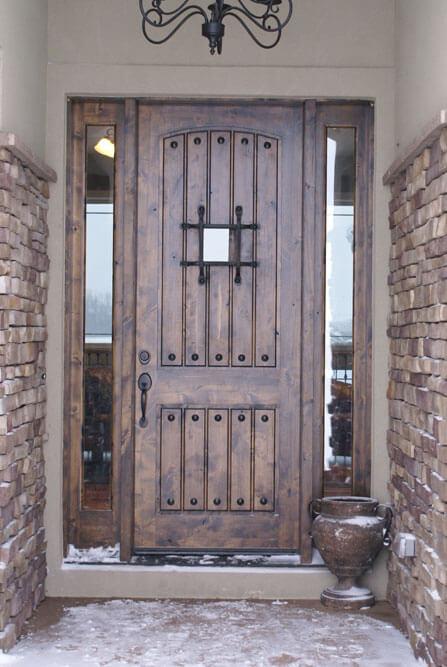 front door color ideas
