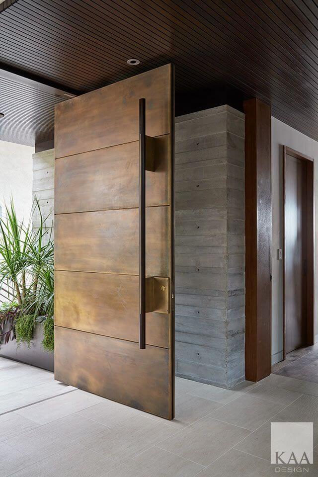 front door entrances ideas