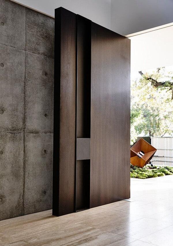 front door overhang ideas