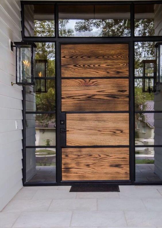front door steps ideas