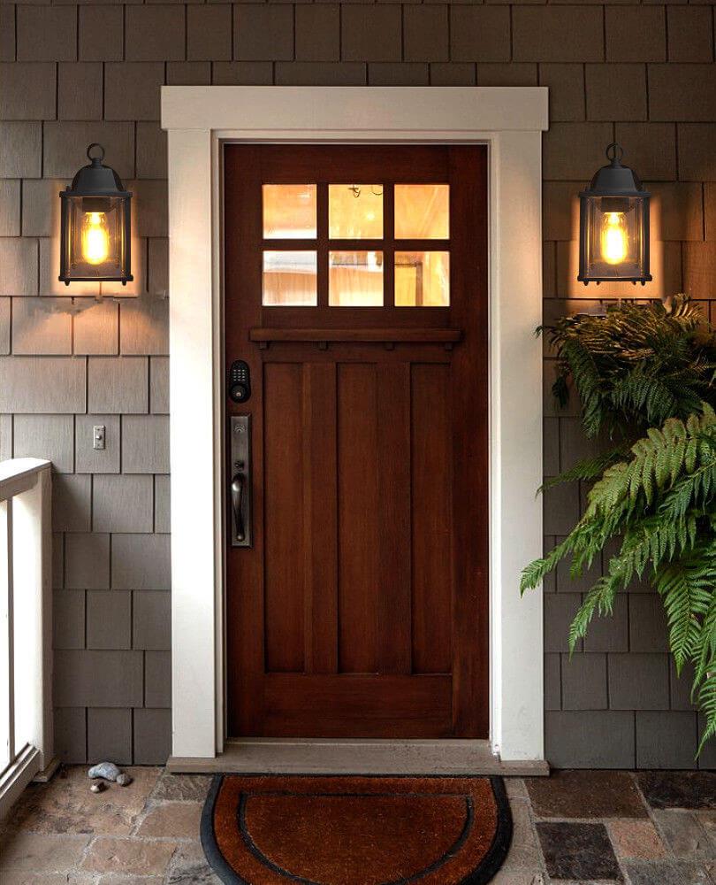 front doors ideas design