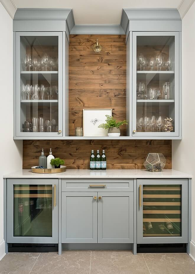pantry storage ideas ikea