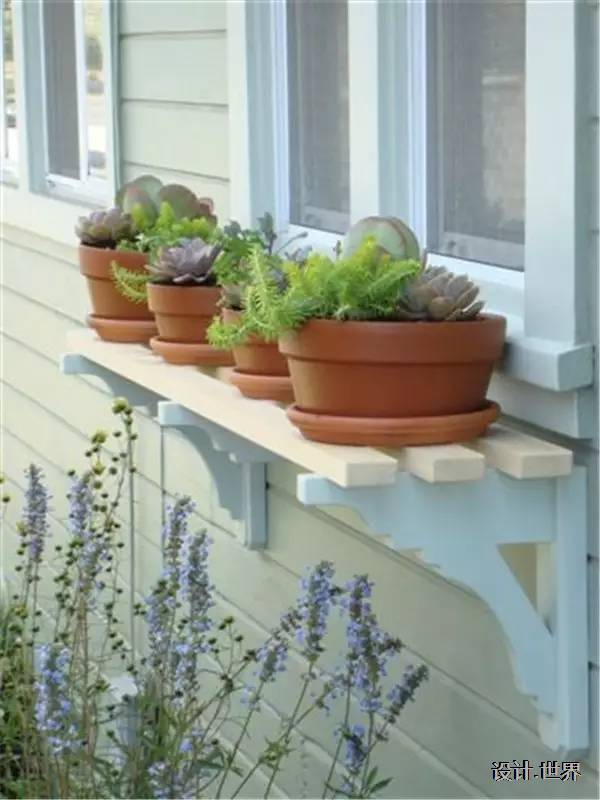 window box ideas for fall