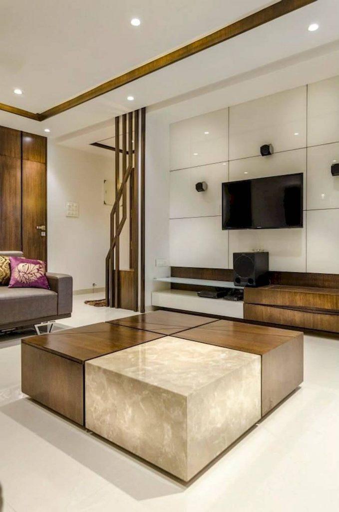 coffee table ideas living room