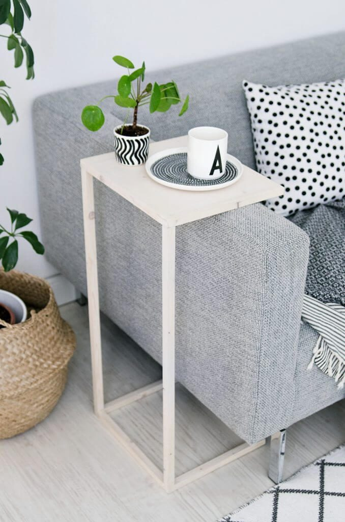 coffee tables ideas diy