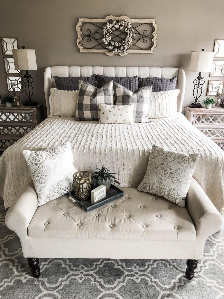 cozy guest bedroom ideas
