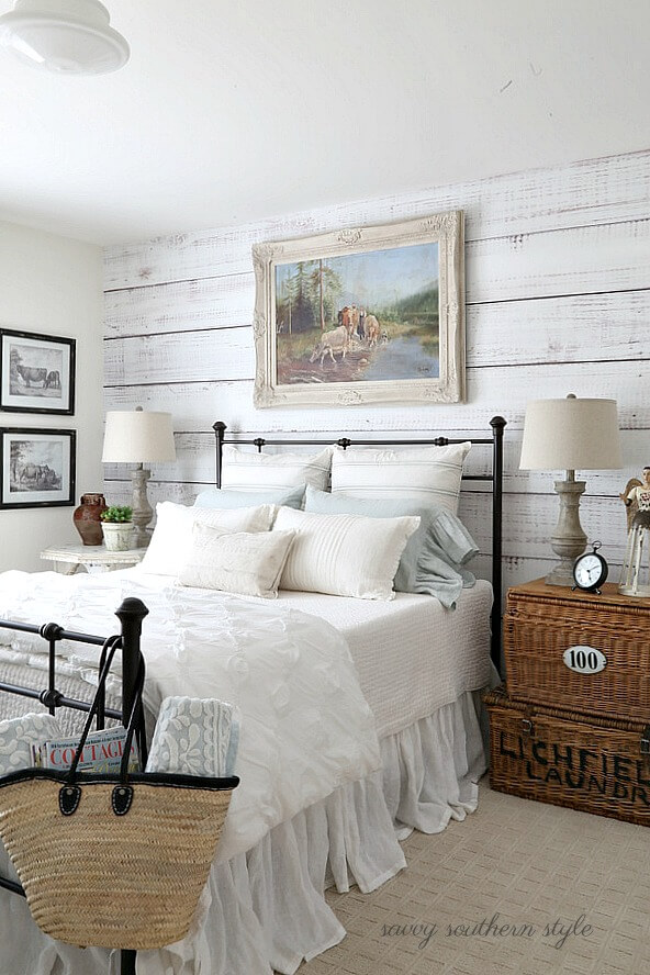 great guest bedroom ideas