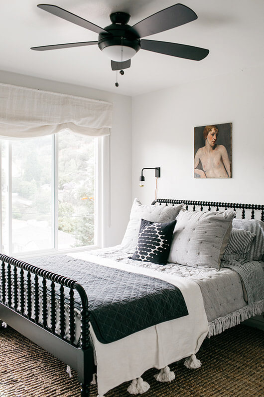 guest bedroom ideas for small rooms