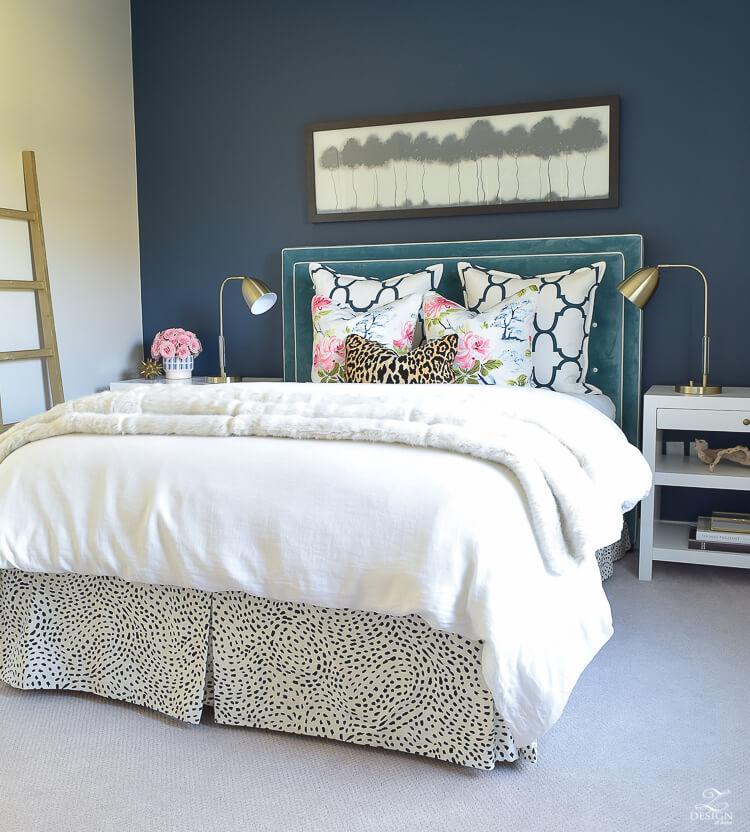 guest bedroom ideas pinterest